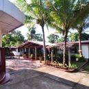 巴拉望瑪圖迪娜公寓(Matutina Pensionne Palawan)