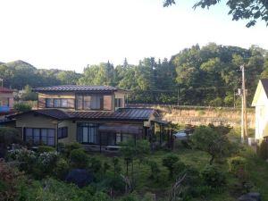 日光斯特旅館(Stay Nikko Guesthouse)