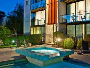 菲利普島公寓酒店(Phillip Island Apartments)