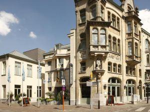 NH根特貝爾福特酒店(NH Gent Belfort Hotel)