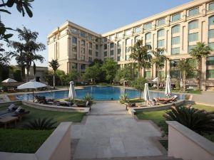 新德里酒店(The Grand New Delhi Hotel)