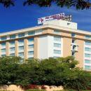 瑞金塔齊普爾中心酒店(Regenta Central Jaipur Hotel)