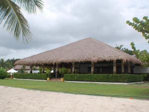 薄荷島海灘俱樂部酒店度假村(Beach Club Resort Bohol)