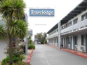 舊金山機場北旅客之家酒店(Travelodge San Francisco Airport North)