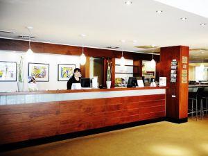 麗柏酒店(Park Inn by Radisson Stavanger)