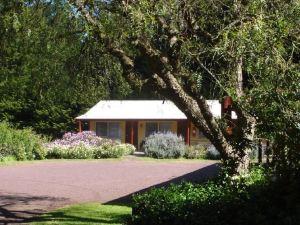 坎貝爾港十二門徒度假酒店(Twelve Apostles Motel & Country Retreat Campbell)