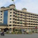 邁達尼棉蘭 - 回教酒店(Hotel Madani Medan - Syariah Hotel)