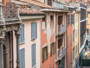 大教堂旅館(Duomo GuestHouse)