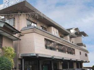 伊豆和泉莊酒店(Izumi Sou Hotel, Izu)