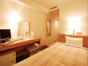 新瀉鄉村酒店(Country Hotel Niigata)