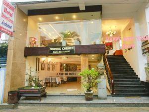 海悅閃亮酒店(Serene Shining Hotel)