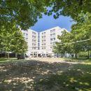 迪耶普波鴻瓦滕沙伊德酒店(Tryp Bochum Wattenscheid)