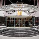 金斯凱特酒店(Kingsgate Hotel Abu Dhabi)