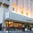 普利馬城市酒店(Prima City Hotel)