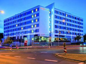 紐倫堡阿可姆酒店(Acomhotel Nürnberg)