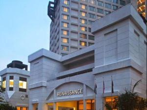 新山萬麗酒店