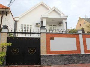 維瓦別墅1(ViVa Villa 1)