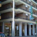 隆達旅館(Hostal Ronda)