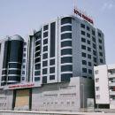皇家菲尼西亞酒店(Royal Phoenicia Hotel)