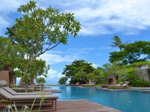 巴厘島沙努爾瑪雅水療度假村(Maya Sanur Resort and Spa Bali)