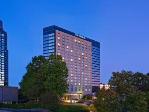 亞特蘭大北市區威斯汀酒店(The Westin Atlanta Perimeter North)