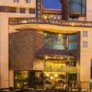 韋斯塔國際酒店(Vesta International)