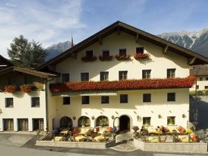 比爾瑞特酒店(Hotel Bierwirt)