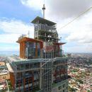 宿務皇冠大廈酒店(Crown Regency Hotel & Towers Cebu)