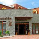 戴安娜旅館(Penzion Diana)