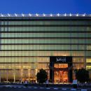 多哈麗笙藍標酒店(Radisson Blu Hotel Doha)