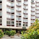 阿德吉奧巴黎 15 城市公寓(Aparthotel Adagio Paris XV)