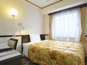 千葉幕張東橫酒店(Toyoko Inn Chiba Makuhari)