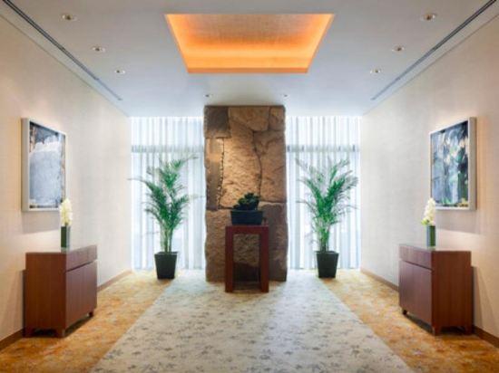 東京半島酒店(The Peninsula Tokyo)其他