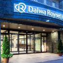 大和ROYNET神戶三宮酒店(Daiwa Roynet Hotel Kobe Sannomiya)