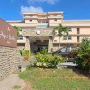 關島溫德姆花園酒店(前關島水之套房酒店)(Wyndham Garden Guam (Formerly Known As Aqua Suites Guam))