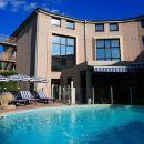 基里亞德埃克斯普羅旺斯高級酒店(Kyriad Prestige Aix-en-Provence)