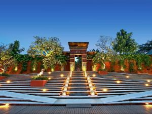 美憬閣巴厘島努沙杜亞阿瑪特拉別墅酒店(Amarterra Villas Bali Nusa Dua - MGallery Collection)