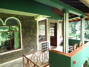景林酒店(Green Woods)