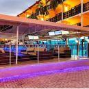勞德代爾堡皇家海灘宮殿酒店(Royal Beach Palace Fort Lauderdale)