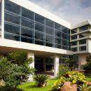 麗笙藍標廣場酒店-海得拉巴班加拉山(Radisson Blu Plaza Hotel Hyderabad Banjara Hills)