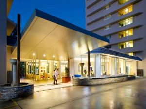 維特桑迪公寓酒店(Whitsunday Apartments Hamilton Island)