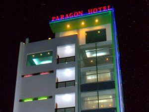 帕拉宮酒店(Paragon Hotel)