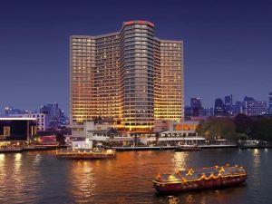 P&R 公寓酒店(P&R Residence)