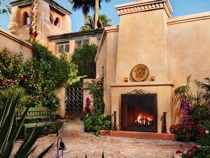 皇家棕櫚度假村和Spa中心-凱悅無極限連鎖酒店(Royal Palms Resort & Spa-in the Unbound Collection by Hyatt)
