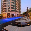 曼谷安納塔拉薩通酒店(Anantara Sathorn Bangkok Hotel)
