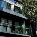 主教門輝盛庭國際公寓(Fraser Residence Bishopsgate)