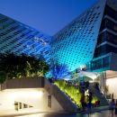 曼谷利特酒店(The Lit Hotel Bangkok)