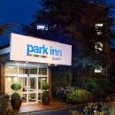 加帝夫北區麗柏酒店(Park Inn by Radisson Cardiff North)