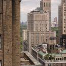 紐約西山居酒店(WestHouse Hotel New York)