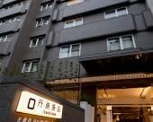 台北丹迪旅店-天母店